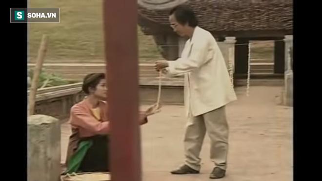 Đẳng cấp diva Hồng Nhung: 20 năm trước, đã làm nổi điều cả showbiz không thể - Ảnh 12.