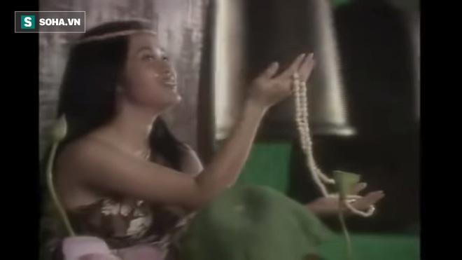 Đẳng cấp diva Hồng Nhung: 20 năm trước, đã làm nổi điều cả showbiz không thể - Ảnh 11.