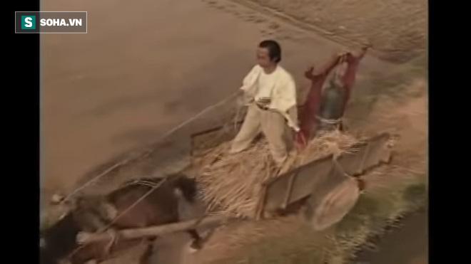 Đẳng cấp diva Hồng Nhung: 20 năm trước, đã làm nổi điều cả showbiz không thể - Ảnh 14.