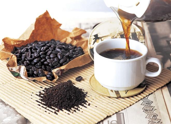 Các nhà nghiên cứu khẳng định: Uống 1- 2 ly cà phê/ngày có thể tránh xơ gan, ung thư gan - Ảnh 3.