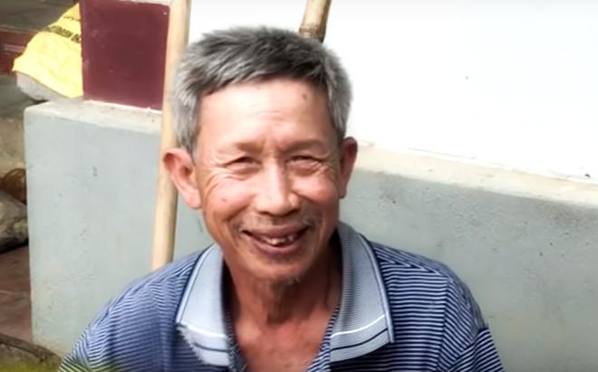 Thấy cô em tên Tân hot rần rần MXH, Ông 3 Vlog U80 ra tay làm thau hoa quả dầm lấy lại danh dự cho cánh đàn ông - Ảnh 5.