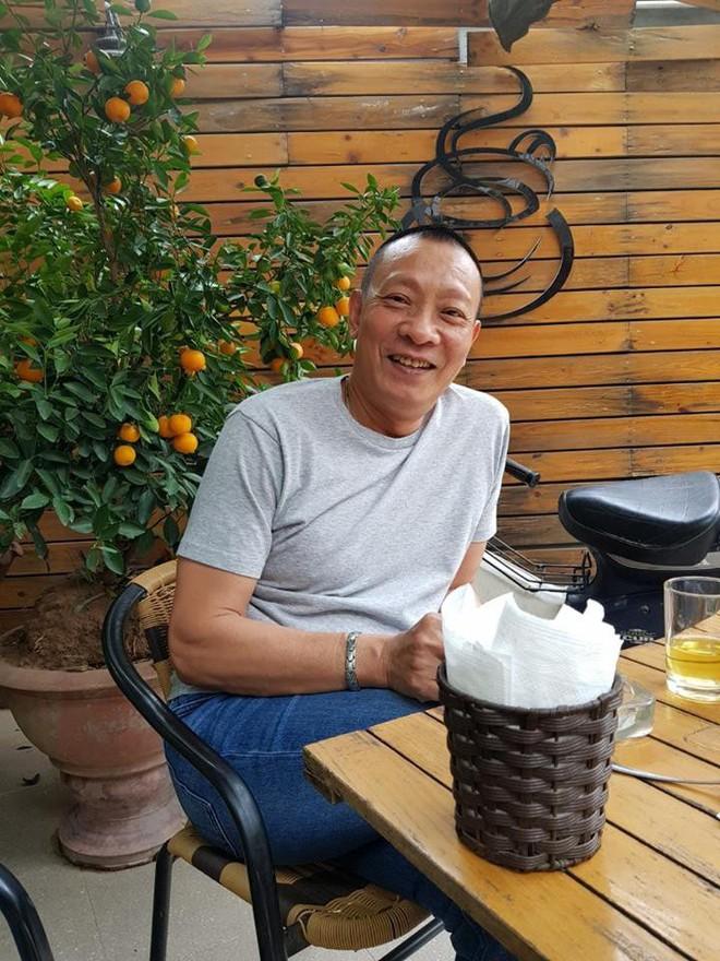 Cuộc sống của MC Lại Văn Sâm sau khi nghỉ hưu tại VTV như thế nào? - Ảnh 5.