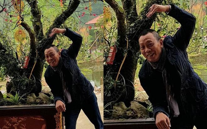 Cuộc sống của MC Lại Văn Sâm sau khi nghỉ hưu tại VTV như thế nào? - Ảnh 9.