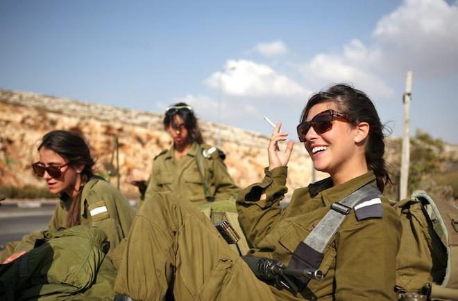 Không phải Iran, Hezbollah hay Hamas: Đây mới là kẻ địch đánh quỵ quân đội Israel? - Ảnh 3.