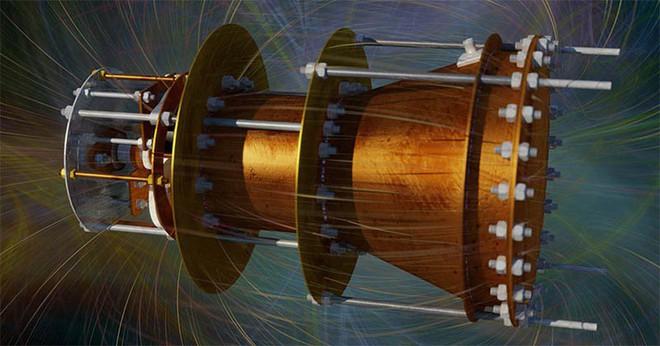 Nga dự định chế tạo vũ khí nguy hiểm hơn cả vũ khí hạt nhân - ảnh 1