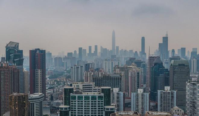 Đánh đầu rồng Huawei, TT Trump khiến cả thành trì công nghệ của Trung Quốc chao đảo ra sao? - Ảnh 2.