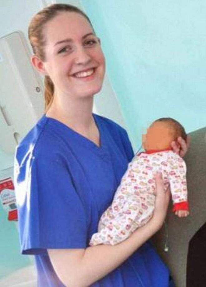 Thấy số trẻ sơ sinh tử vong cao hơn bình thường, bệnh viện điều tra và phát hiện tội ác của nữ y tá trẻ - Ảnh 1.
