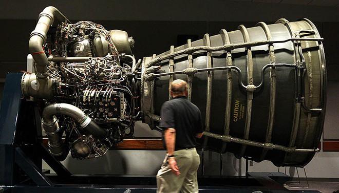 Nga dự định chế tạo vũ khí nguy hiểm hơn cả vũ khí hạt nhân - ảnh 5