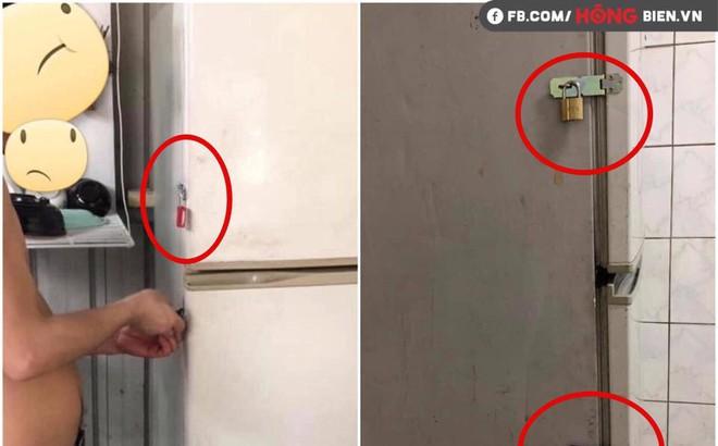 9 nồi cơm điện, tủ lạnh hai ổ khóa và nỗi hoang mang của thanh niên vừa sang Nhật tu nghiệp