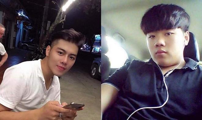 Giảm liền 45kg sau một câu nói, 3 năm sau chàng trai Thanh Hoá có màn lột xác không ngờ - Ảnh 3.