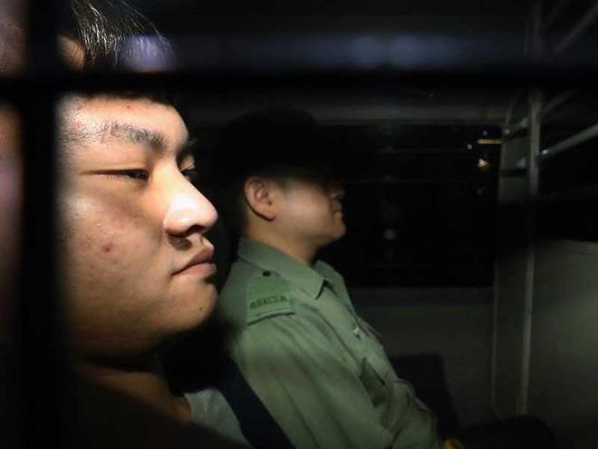 Dự luật dẫn độ Hong Kong: Nguồn gốc, tranh cãi và thách thức - Ảnh 1.