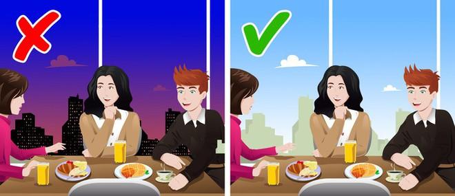 10 cách ăn uống bất kỳ ai cũng nên áp dụng sau 40 tuổi: Đừng bỏ lỡ thông tin quý giá - ảnh 8