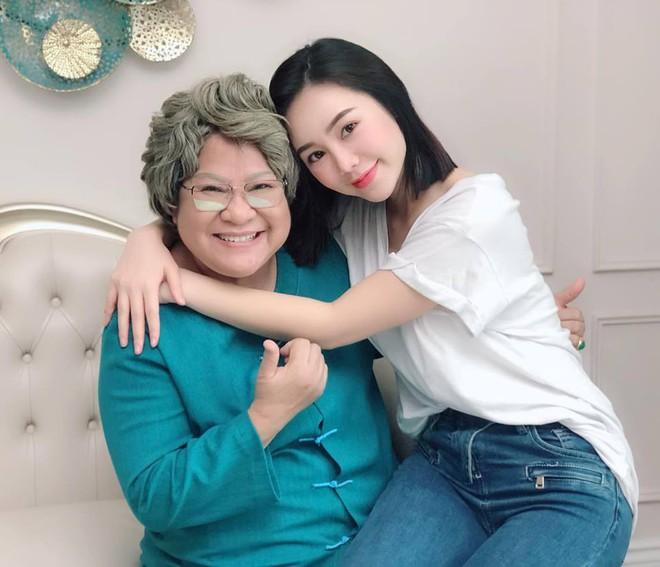 Hot girl Quỳnh Kool bị ném đá trong Nàng dâu order: Đừng chửi tôi nữa! - Ảnh 3.