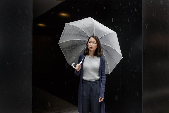 Shiori Ito: Từ nữ nhà báo bị cấp trên tấn công tình dục đến người phụ nữ dũng cảm vạch trần nỗi hổ thẹn bí mật của nước Nhật - Ảnh 4.