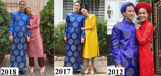 Sao Việt lẫn dàn KOLs nổi tiếng vẫn chăm chỉ tái chế quần áo cũ dù dư tiền mua đồ mới - Ảnh 10.