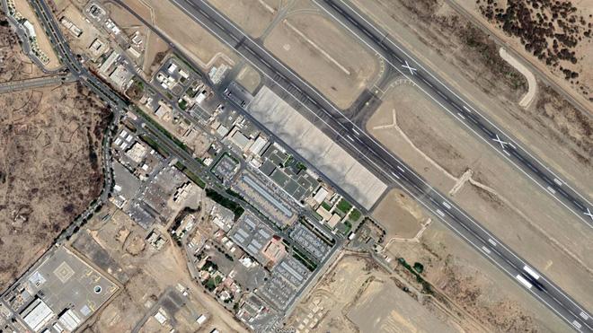 Saudi tuyên chiến với Houthi: Mắt đền mắt, răng đền răng, nhưng báo thù bằng cách nào? - ảnh 1