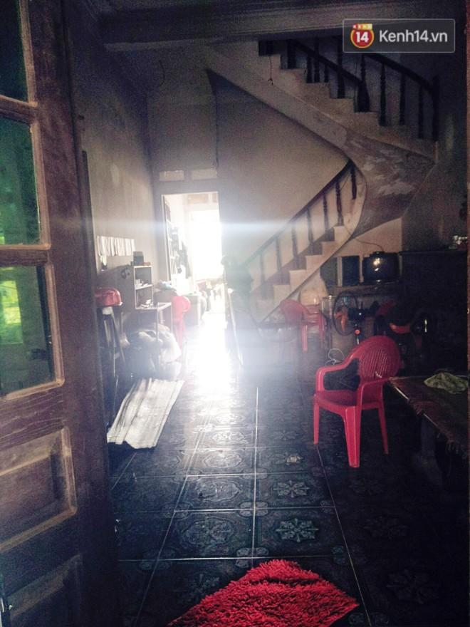 Sau 8 năm, bố sát thủ Lê Văn Luyện trải lòng về chuỗi ngày tăm tối và những dòng thư xúc động gửi cán bộ trại giam - Ảnh 4.