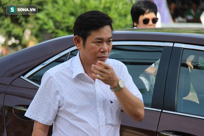 Vụ án chạy thận Hoà Bình: Nói lời sau cùng, Hoàng Công Lương vẫn tha thiết mong được giảm án - ảnh 4