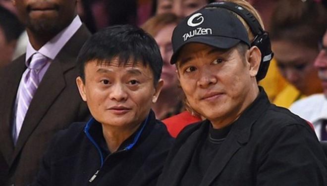 Lý Liên Kiệt bị chỉ trích là người cha tồi nhất Hồng Kông và sự thật khiến nhiều người phải suy ngẫm - ảnh 4