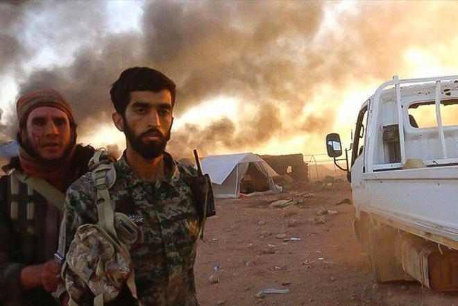 Đếm từng ngày Mỹ-Iran khai chiến ở địa ngục: al-Qaeda là kẻ chiến thắng? - ảnh 2