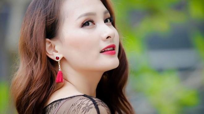 Bảo Thanh nói về chuyện bị bạn bè tố chảnh và lý do rời Nhà hát Tuổi trẻ - ảnh 1