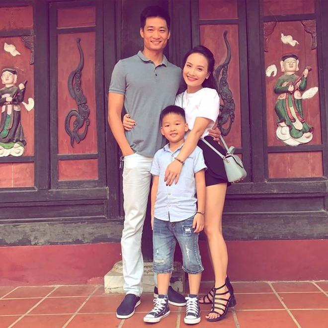 Bảo Thanh nói về chuyện bị bạn bè tố chảnh và lý do rời Nhà hát Tuổi trẻ - ảnh 4