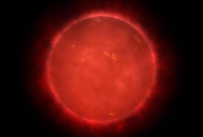 Đột phá: Phát hiện 2 hành tinh giống Trái Đất nhất trong lịch sử, rất gần Hệ Mặt Trời - Ảnh 3.
