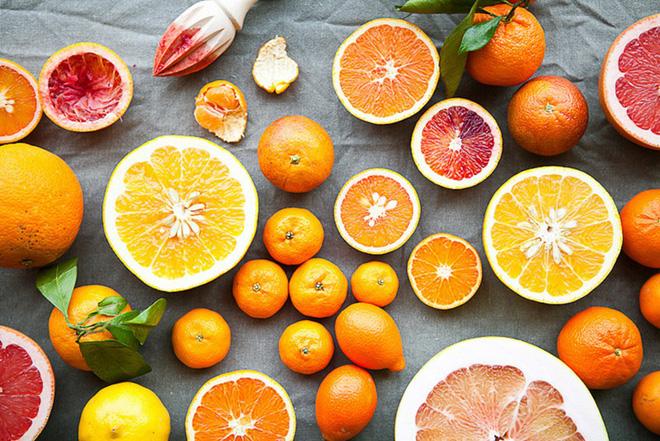 Một số loại trái cây giúp cải thiện sinh lý nam - Ảnh 7.