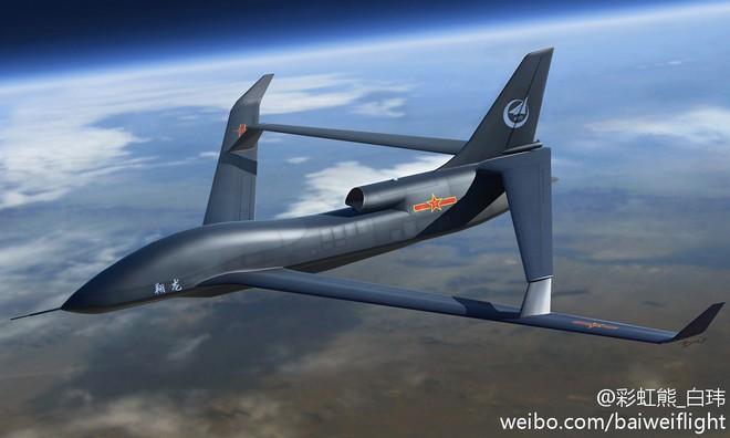Nga - Trung hả hê: Công nghệ tối mật trên RQ-4 Global Hawk của Mỹ sắp bị Iran bóc trần? - ảnh 3