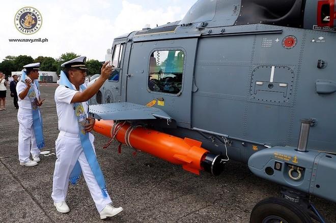 Bất ngờ lớn trước quốc gia Đông Nam Á sở hữu trực thăng săn ngầm tốt nhất thế giới - Ảnh 6.