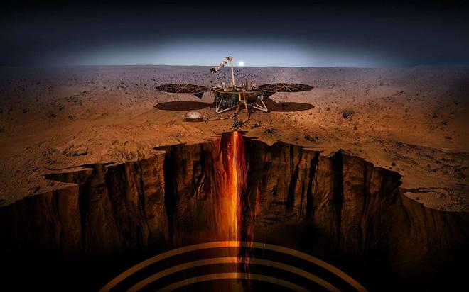 Đột phá trên sao Hỏa: Giấc mơ định cư trên Hành tinh Đỏ sắp thành hiện thực? - Ảnh 5.