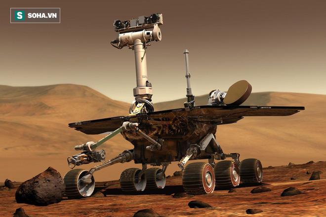 Đột phá trên sao Hỏa: Giấc mơ định cư trên Hành tinh Đỏ sắp thành hiện thực? - Ảnh 7.