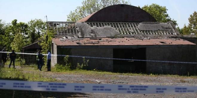 Vụ án thiếu nữ Ireland 14 tuổi bị 2 nam sinh sát hại: Cái kết bi thảm của đứa con nuôi mãi không được xã hội chấp nhận - Ảnh 4.