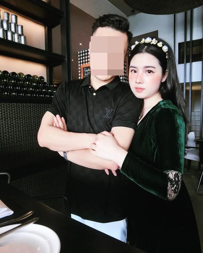 Từng lên báo khoe gia đình hạnh phúc, bà mẹ bỉm sữa Hà Thành bất ngờ tố bị chồng lừa dối nhiều năm - ảnh 4