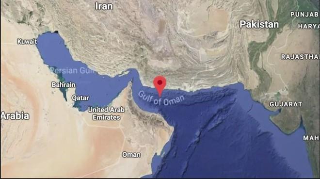 Mải chiến tranh với Iran, Mỹ quên đi một mối nguy khủng khiếp khác đến từ Trung Quốc - ảnh 2