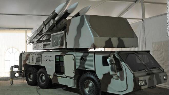 Chiến tranh với Iran sẽ là thảm hoạ lịch sử và những giải pháp để Mỹ 'hoá giải' - ảnh 2