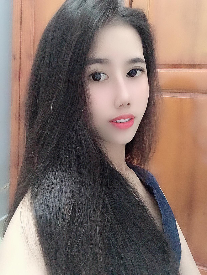 Hình ảnh quá khứ của hot girl Sài Thành khiến người ta kinh ngạc: Không gì là không thể! - Ảnh 6.