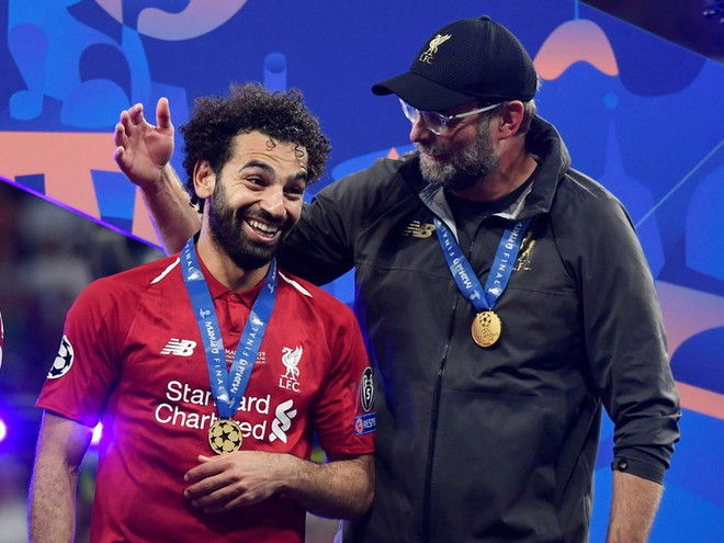 Sau đêm Madrid hào nhoáng, điều gì đang chờ đón Liverpool và Tottenham trong tương lai? - Ảnh 5.