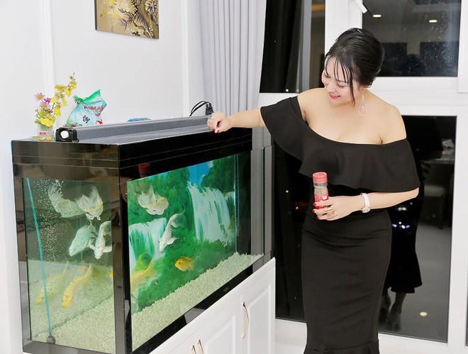 Gia tài khủng của Phi Thanh Vân ở tuổi 37 và sự thay đổi lớn sau 2 cuộc hôn nhân tan vỡ - Ảnh 5.