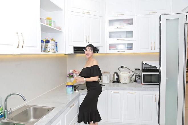 Gia tài khủng của Phi Thanh Vân ở tuổi 37 và sự thay đổi lớn sau 2 cuộc hôn nhân tan vỡ - Ảnh 13.