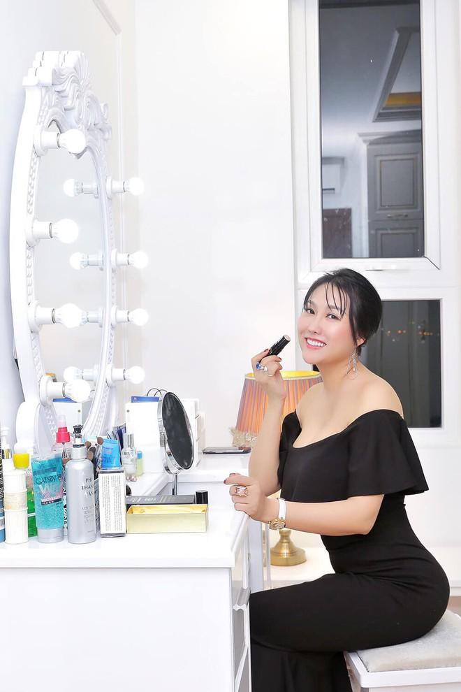 Gia tài khủng của Phi Thanh Vân ở tuổi 37 và sự thay đổi lớn sau 2 cuộc hôn nhân tan vỡ - Ảnh 18.