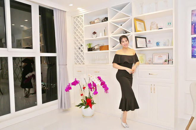 Gia tài khủng của Phi Thanh Vân ở tuổi 37 và sự thay đổi lớn sau 2 cuộc hôn nhân tan vỡ - Ảnh 10.