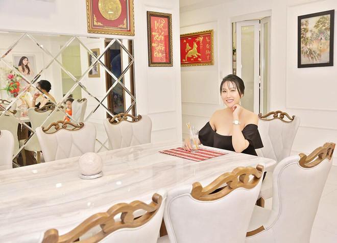 Gia tài khủng của Phi Thanh Vân ở tuổi 37 và sự thay đổi lớn sau 2 cuộc hôn nhân tan vỡ - Ảnh 12.