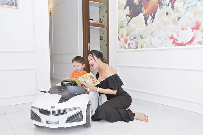 Gia tài khủng của Phi Thanh Vân ở tuổi 37 và sự thay đổi lớn sau 2 cuộc hôn nhân tan vỡ - Ảnh 15.