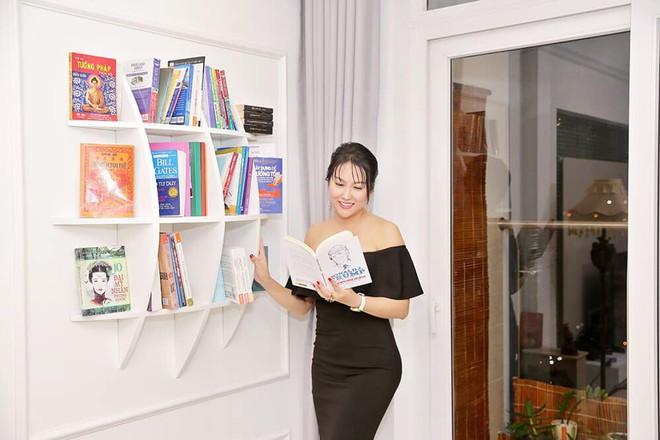 Gia tài khủng của Phi Thanh Vân ở tuổi 37 và sự thay đổi lớn sau 2 cuộc hôn nhân tan vỡ - Ảnh 3.