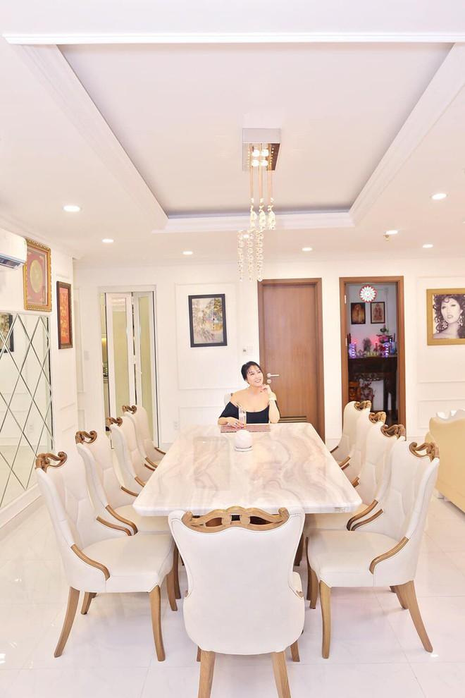 Gia tài khủng của Phi Thanh Vân ở tuổi 37 và sự thay đổi lớn sau 2 cuộc hôn nhân tan vỡ - Ảnh 11.