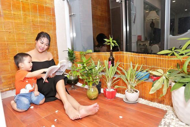 Gia tài khủng của Phi Thanh Vân ở tuổi 37 và sự thay đổi lớn sau 2 cuộc hôn nhân tan vỡ - Ảnh 14.