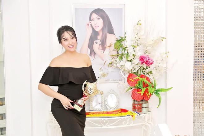 Gia tài khủng của Phi Thanh Vân ở tuổi 37 và sự thay đổi lớn sau 2 cuộc hôn nhân tan vỡ - Ảnh 6.