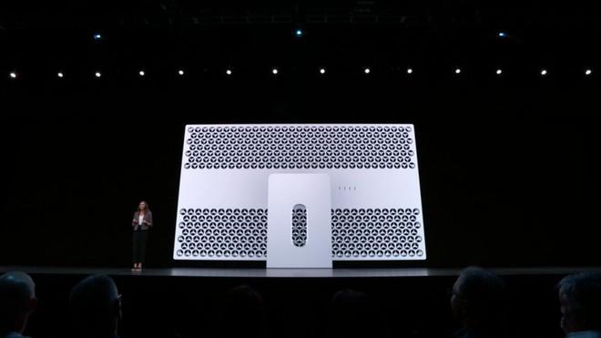 Phải khẳng định rằng Apple là trùm marketing bằng chiêu trò trong làng công nghệ - Ảnh 1.