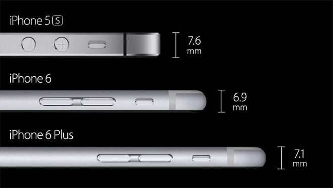 Phải khẳng định rằng Apple là trùm marketing bằng chiêu trò trong làng công nghệ - Ảnh 3.